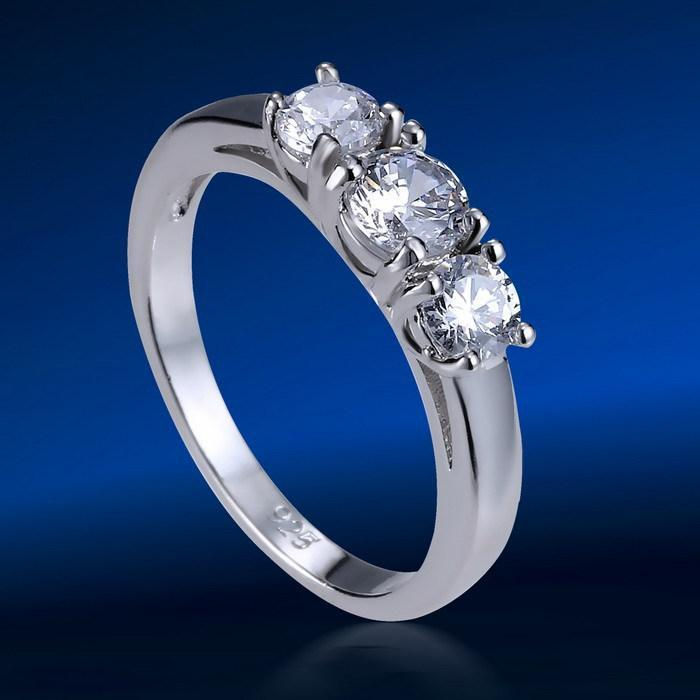 Popular Eternity Antiquesbuy Cheap Eternity Antiques Lots. Complicated Wedding Rings. Nice Rings. 1.2 Carat Rings. Hexagon Engagement Rings. New Style Engagement Rings. Watercolor Wedding Rings. Mix Wedding Rings. Green Engagement Rings
