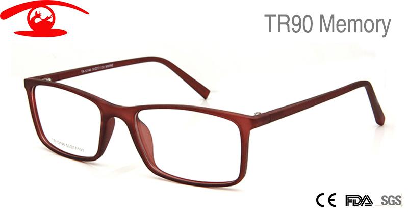 popular eyeglasses direct buy cheap eyeglasses direct lots