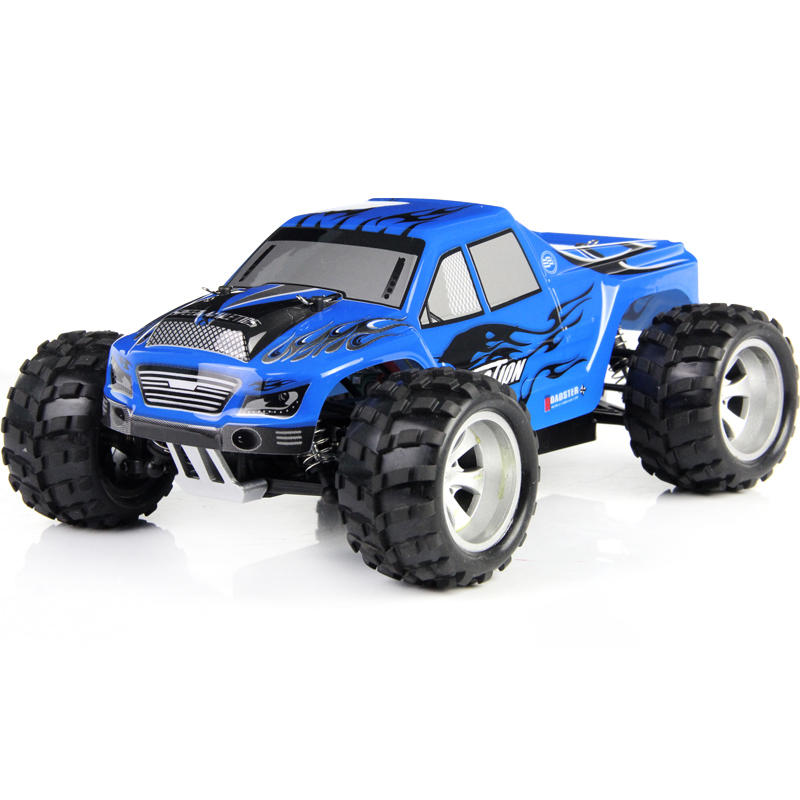 New 2014 boys rc car remote control toys r c truck for Toys r us motorized cars
