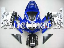 Buy Fit for Suzuki GSX-R 600 2001 2002 2003 ABS Plastic motorcycle Fairing Kit Bodywork GSXR600 01 02 03 GSXR 600 GSX R600 C 07 for $508.00 in AliExpress store