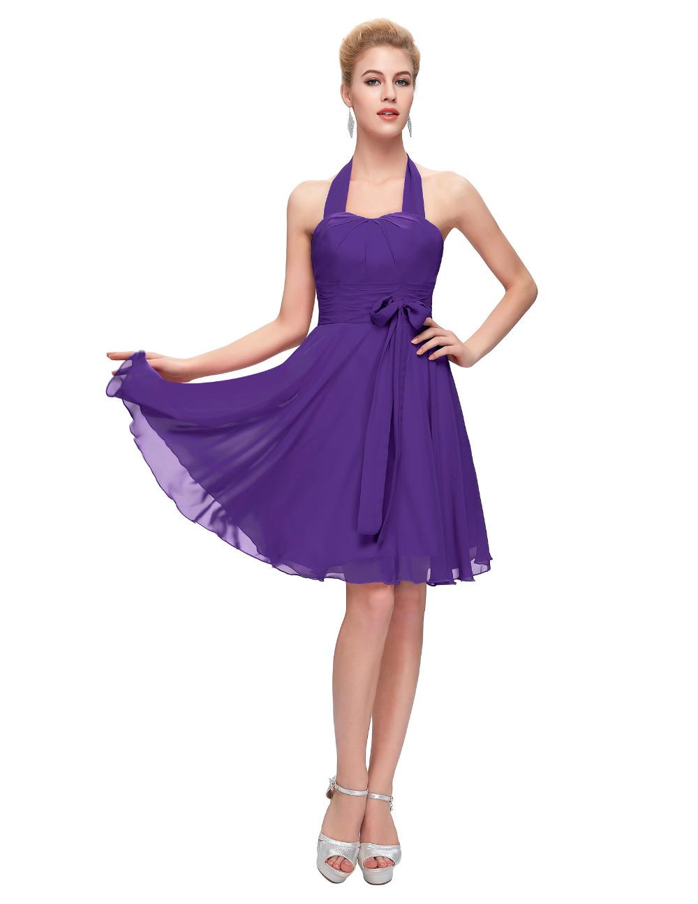 Bridesmaid Dresses Under 40 - Dress Ala