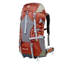 Альпинистские рюкзаки рейтинг рюкзаки детские ооо медвежонок