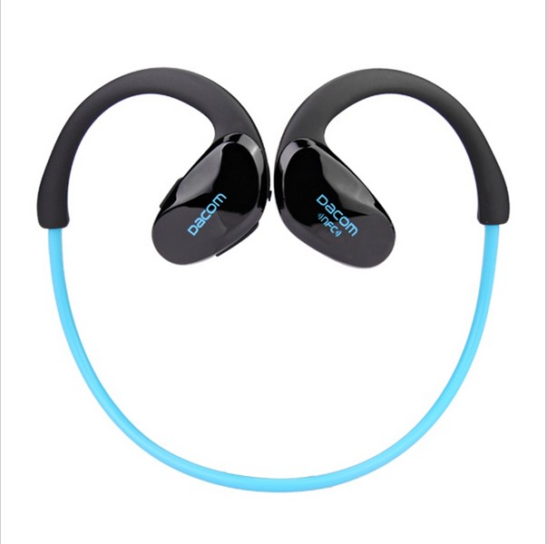 bluedioa handsfree voice dial redial function wireless bluetooth v4 1 headset earphone with. Black Bedroom Furniture Sets. Home Design Ideas