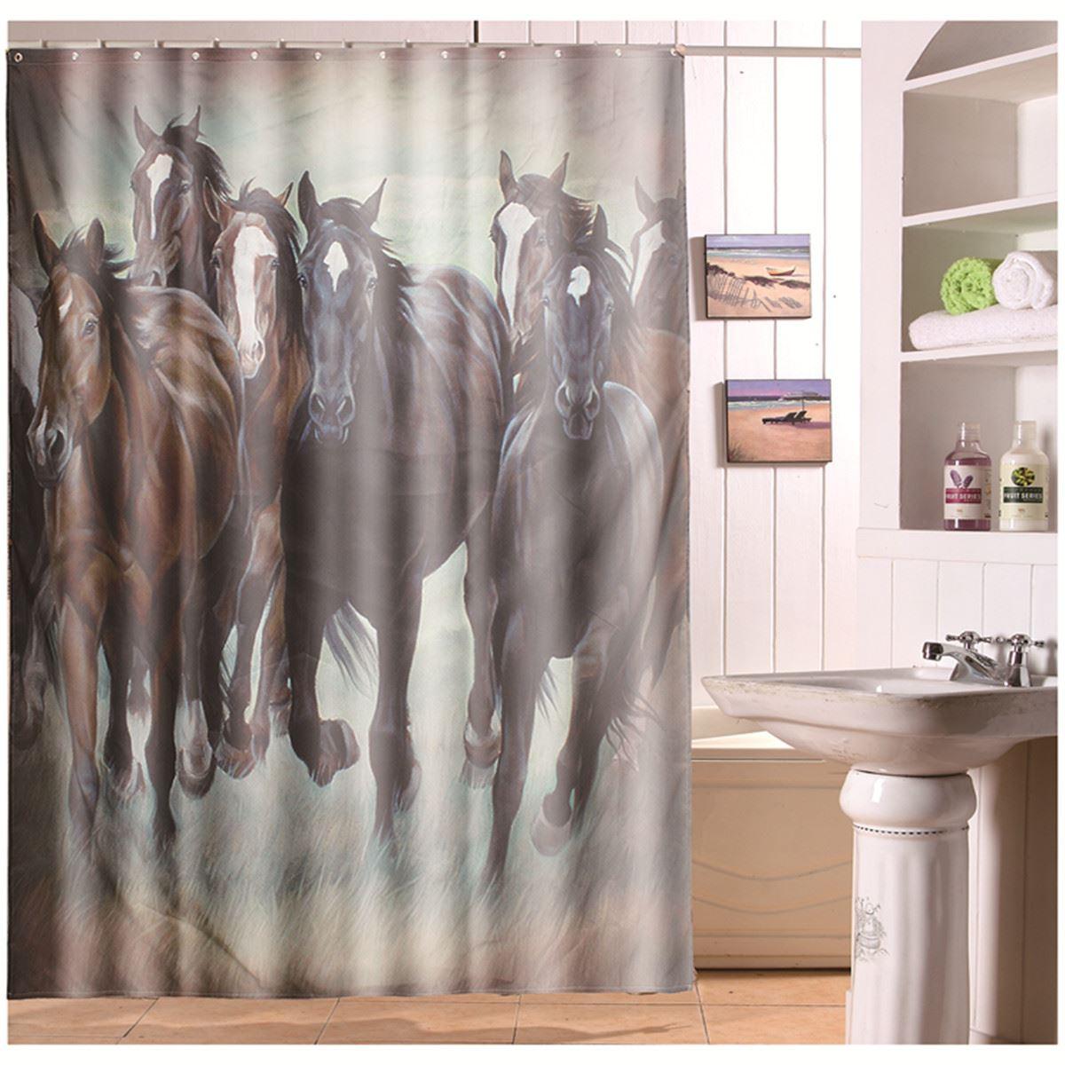 Cheval rideaux achetez des lots petit prix cheval rideaux en provenance de fournisseurs - Rideau de douche 180x180 ...