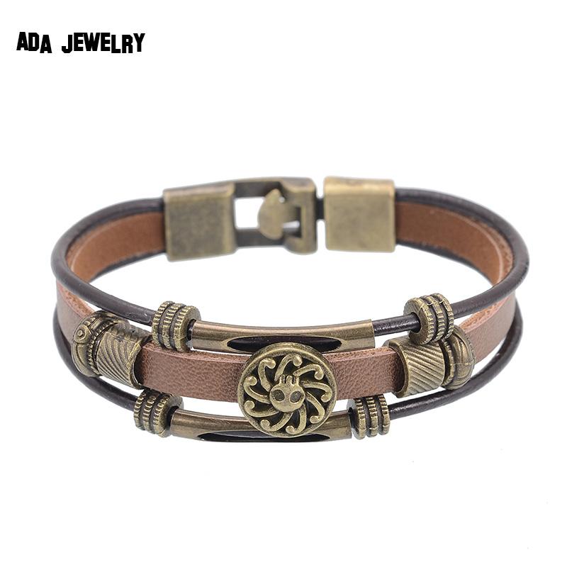 maya bracelet beurteilungen online einkaufen maya bracelet beurteilungen auf. Black Bedroom Furniture Sets. Home Design Ideas