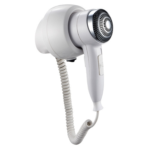 2014 1200w1600w hot selling professional hair dryer(China (Mainland))