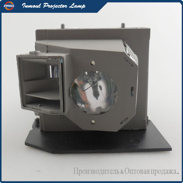 Фотография Replacement Compatible Projector Lamp BL-FU300A for OPTOMA EP1080 / TX1080 Projectors