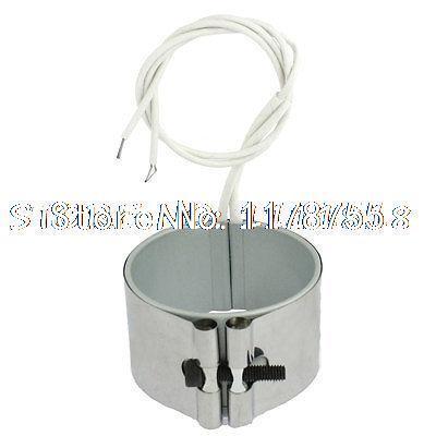 Plastic Injection Machine Part 300W 220V Mica Band Heater 70 x 45mm Nnlhf(China (Mainland))