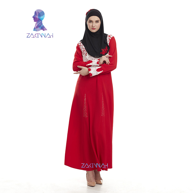 O005 sale abaya lace sequin three colors muslim abaya ladies turkish dress islamic store abaya plus sizes hot fashion abaya(China (Mainland))