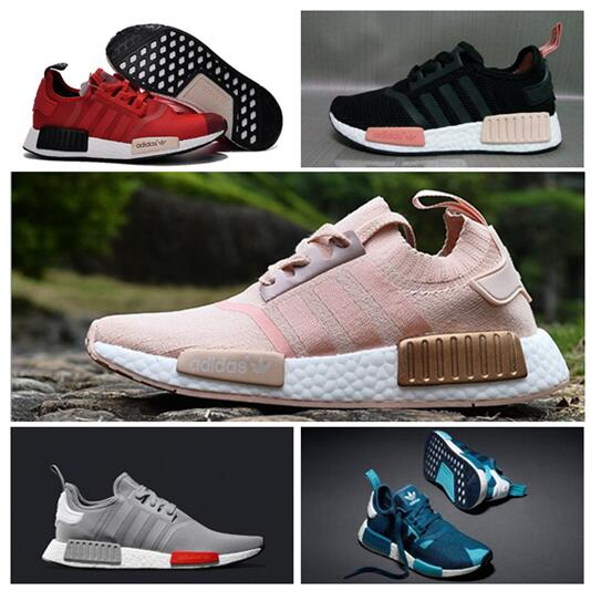 adidas nmd hombre aliexpress