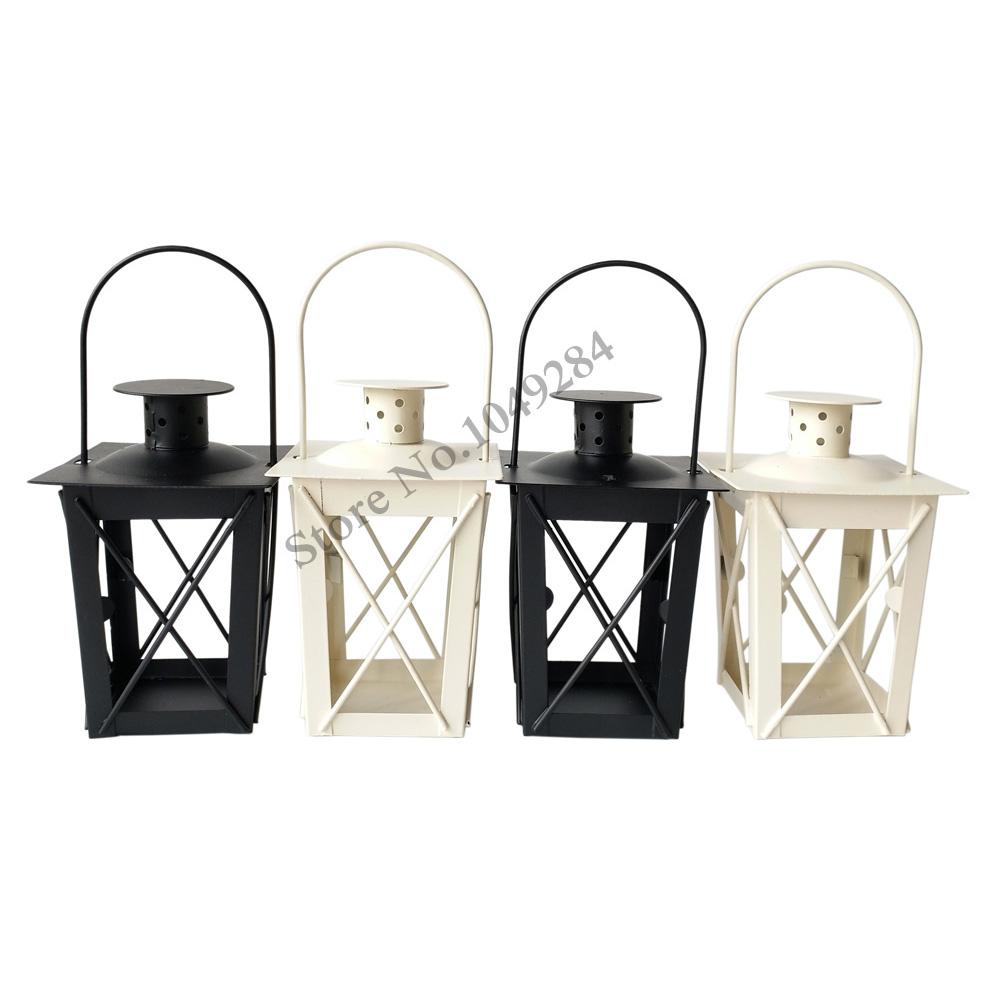 achetez en gros pas cher lanternes pour bougies en ligne des grossistes pas cher lanternes. Black Bedroom Furniture Sets. Home Design Ideas