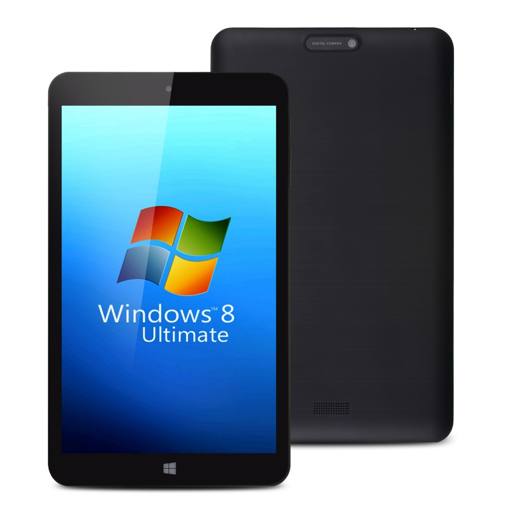 US Warehouse Tablet Windows 8 1 Quad Core Aoson R83C 8 inch IPS Screen RAM1G ROM16G