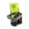 Car Vehicle Truck Folding Beverage Drink Bottle Can Cup Holder Stand Mount Auto Tools