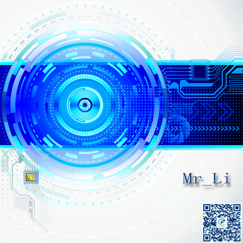 600-180-25 Circular MIL Spec (Mr_Li)<br><br>Aliexpress