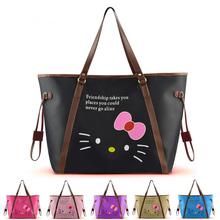 wholesale cat design bag