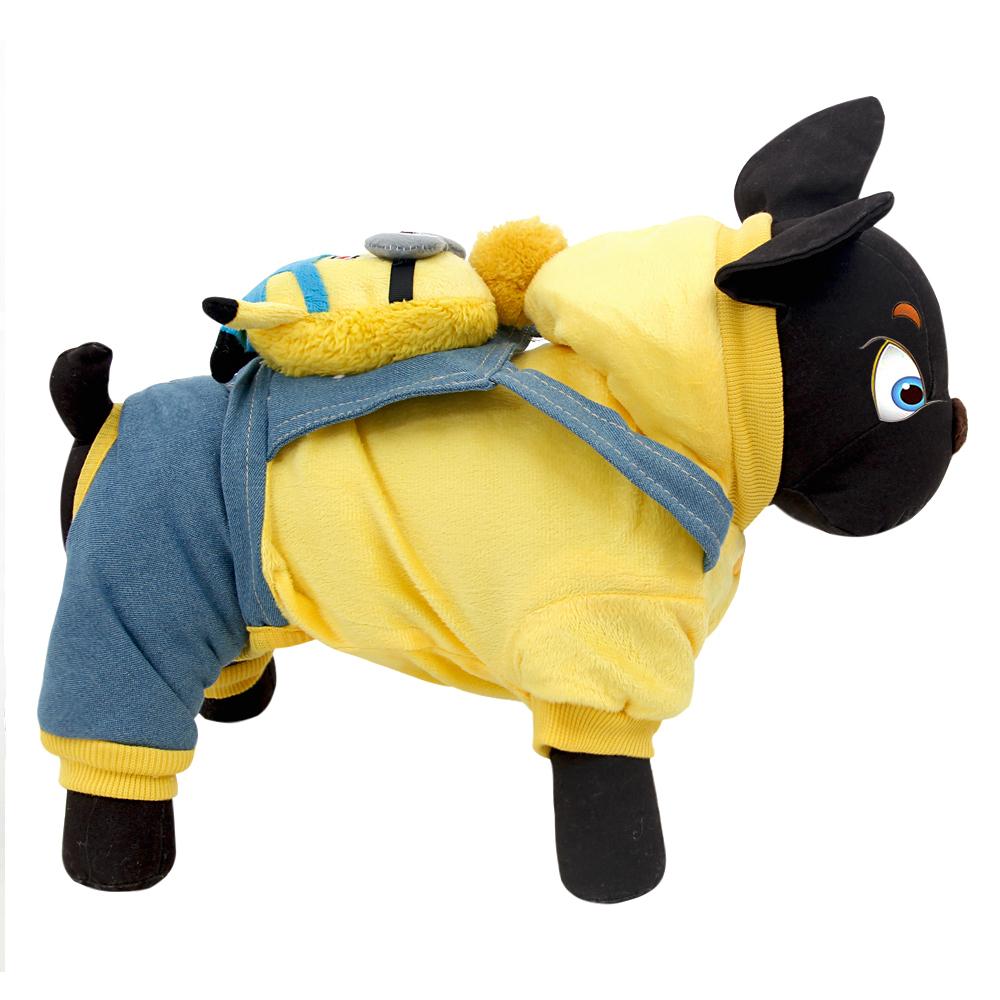 Дог Бутик RICHDOGWORLD  Дизайнерская одежда для собак