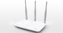 FAST FW310R WIFI Router(China (Mainland))