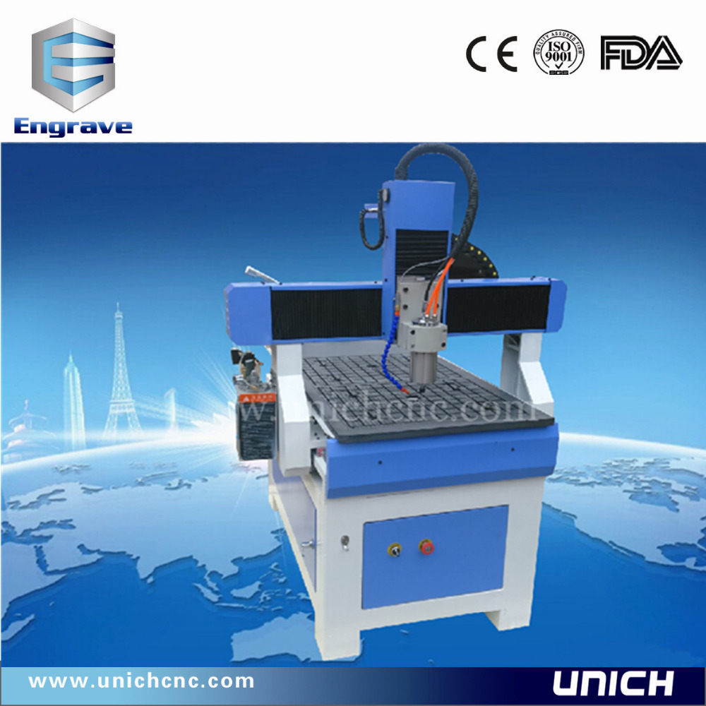 cnc cutting machine/cnc router wood/hot wire foam cutting cnc machine ...