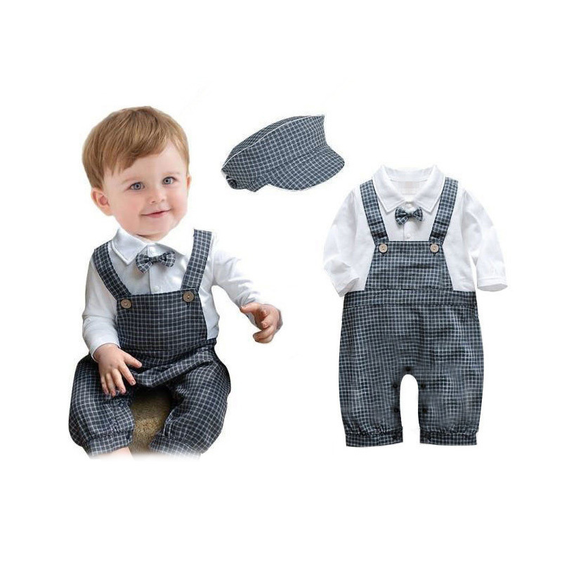 Free shipping on baby boy clothes at vip7fps.tk Shop bodysuits, footies, rompers, coats & more clothing for baby boys. Free shipping & returns.