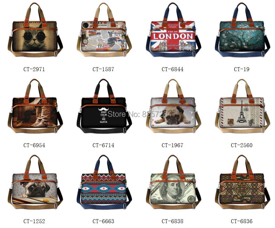Innovative Cute Duffle Bag Aztec Weekender Bag Handmade Overnight Bag Womens