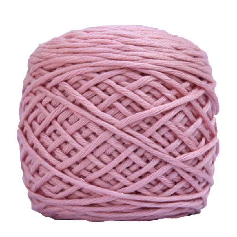 Super Deal Worsted Super Soft Smooth Natural Silk Wool Yarn Knitting Sweater Knitting Yarn DIY Towel Coat Scarves Sweater XT(China (Mainland))