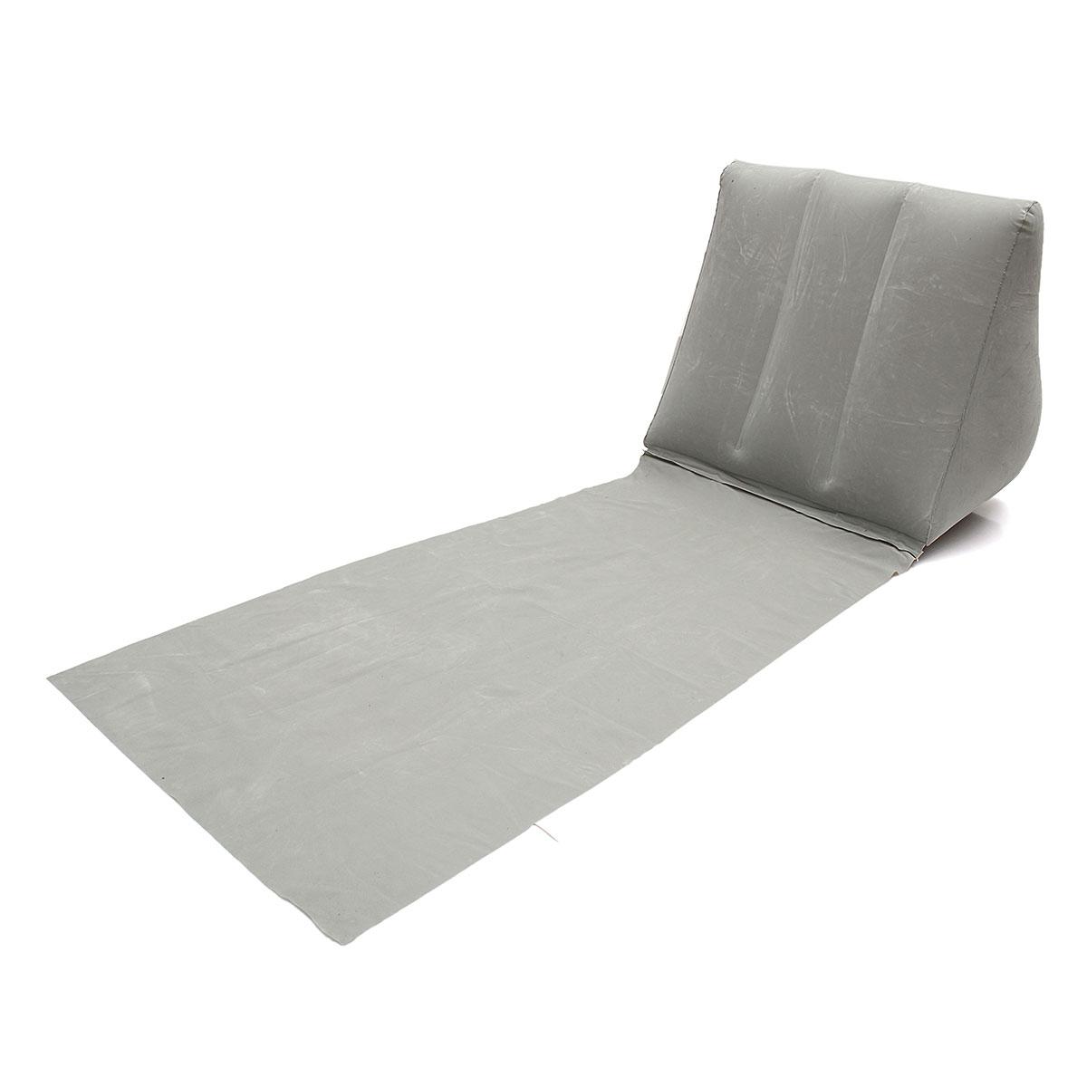 Chaise lit matelas promotion achetez des chaise lit for Chaise gonflable