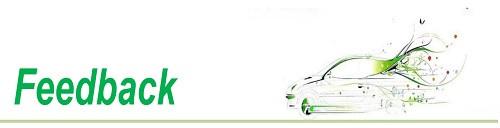 Купить Новый PDC Датчик Парковки 25994-CM13E Для Nissan Cube Infiniti G25 G37 EX35 QX56 Подлинной