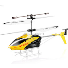 syma s5 helicopter 3ch mini remote helicopter with gyro helicopter radio control electric toys remote helicopter