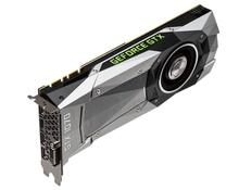for MSI  GTX1080/1070 graphics  Founders Edition Video Memory Capacity 8G The public version of Pascal graphics card()