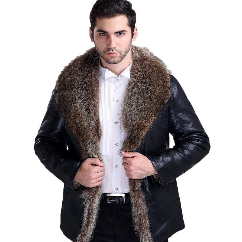 Здесь можно купить  Free Shipping 2014 Winter Men