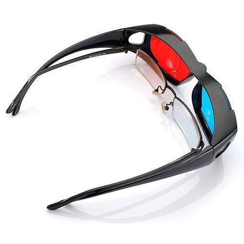 очки antarctica