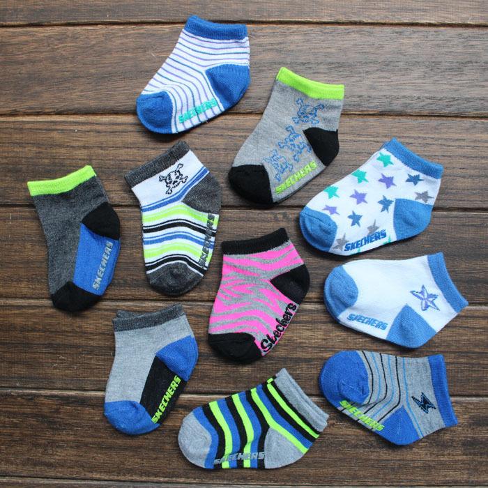 Носки для мальчиков Intime 5 prs/0/3 hello kity носки kross prs tall размер xl черный t4cod000275xlbk