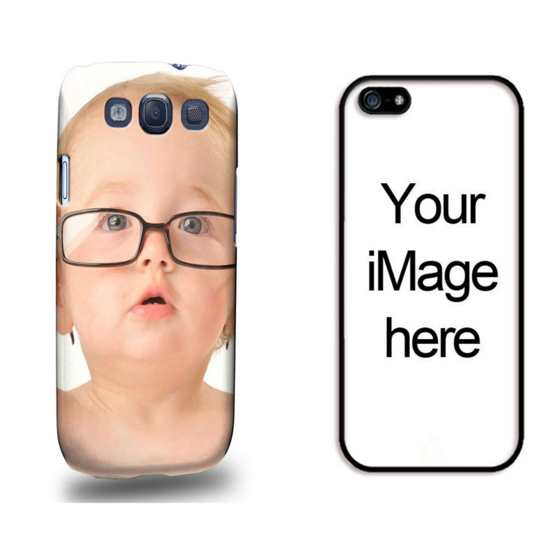 3D Hot Printed DIY Name Inscription Text Black Letter or Photo Customized Hard Phone Cases for iPhone 6 6plus 5c 5s 5 4 4s Cover(China (Mainland))