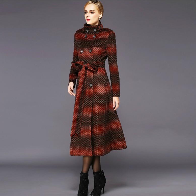 http://g02.a.alicdn.com/kf/HTB1Xv4vHFXXXXbZaXXXq6xXFXXXn/2014-nouvelle-arrivée-femmes-manteau-de-laine-longue-veste-col-montant-manteau-à-carreaux-cru-plus.jpg