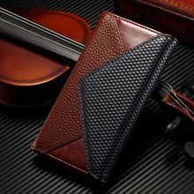 Luxury Leather Wallet Case For iPhone 7 7 Plus 7Plus Envelope Style Women Bag Flip Cover For iPhone 6 6S Plus Phone Pouch Case(China (Mainland))