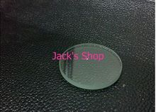 1.0mm Thick Flat Mineral Watch Glass Select Size from 16mm to 50mm for Watchmakers and Watch Repair(China (Mainland))