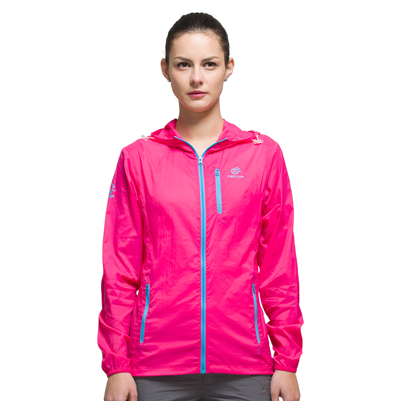 Ladies Running Jacket Waterproof Promotion-Shop for Promotional ...