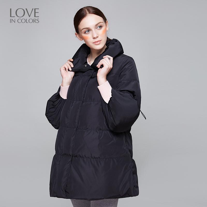 Compare Prices on Womens Coats Sale- Online Shopping/Buy Low Price
