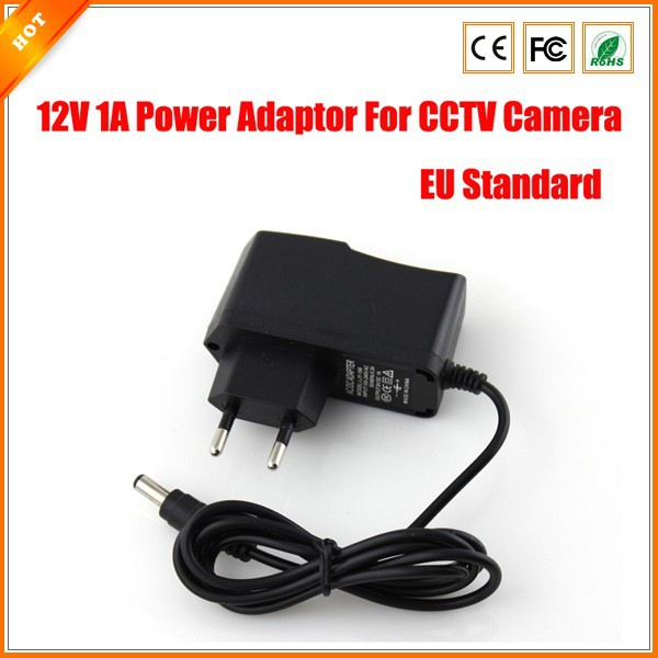 AC-100-240V-DC-12V-1A-EU-Plug-AC-DC-Power-adapter-charger-Power-Adapter-for