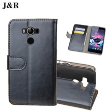 Buy Wallet Leather Case Elephone P9000 Filp Case Elephone P9000 P 9000 5.5 inch Luxury Kickstand Cover Phone Bags & Cases for $4.99 in AliExpress store