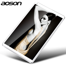 10 inch Tablet PC IPS 1280*800 3G Quad Core Tablets Android 4.4 5MP Dual Cameras 16GB ROM Google 3G Phone Call Tablet M102T