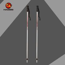 Lucky bums 2 Piece Snowshoe Poles(China (Mainland))