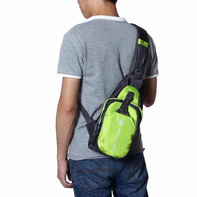 2016 мужская purselady сумка посланник пакеты китайский стиль кожа молния универсальный ...