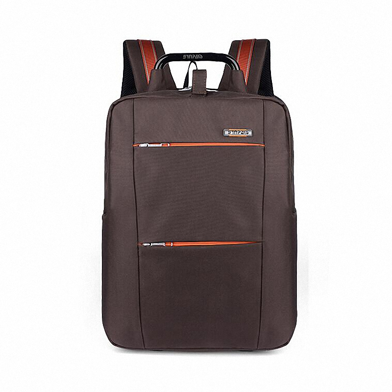Men Women Travel Bags Casual Backpacks School Mochila 14-15.6 inch Laptop Bag Bolsa Leisure backpack LI-975 - Bags4u Store store