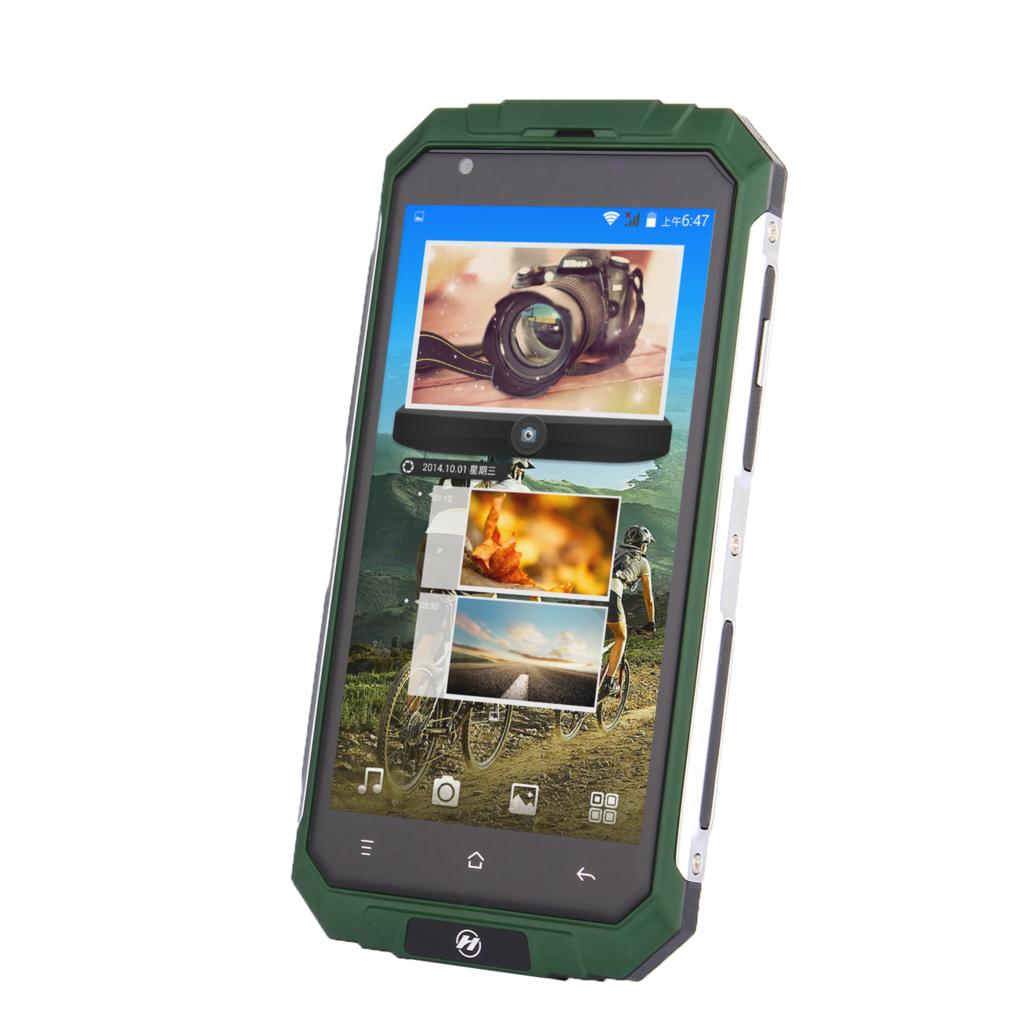2016 New Original V9 Plus Phone With MTK6580 Android 5.0 3G GPS 5.0 Inch Screen Dustproof Shockproof Smart Phone(China (Mainland))