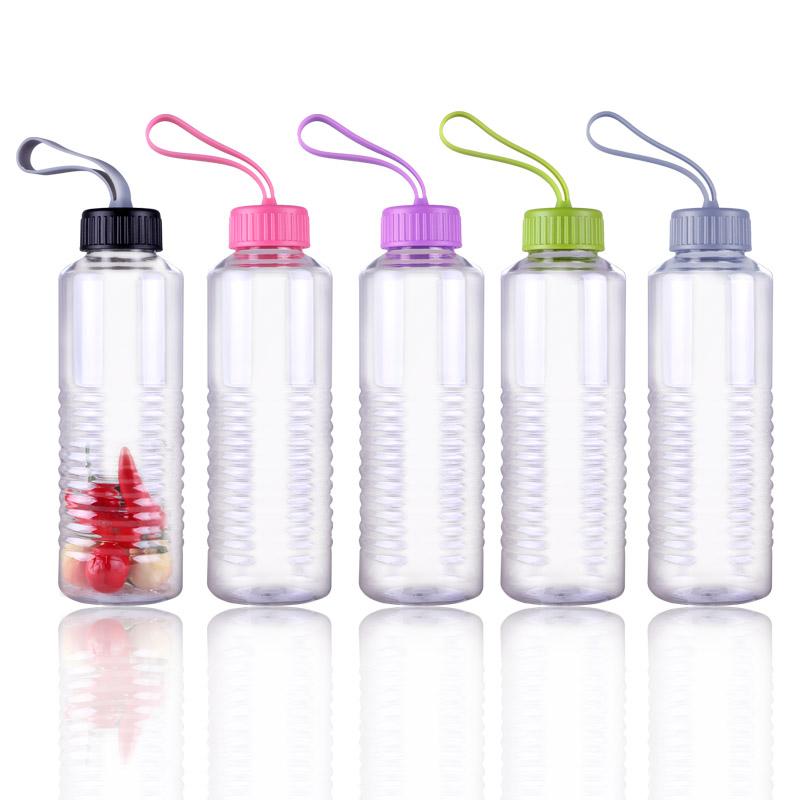 Faire du v lo sport bouteille d 39 eau portable verre tanche avec une corde amateurs de - Bouteille d eau en verre ikea ...