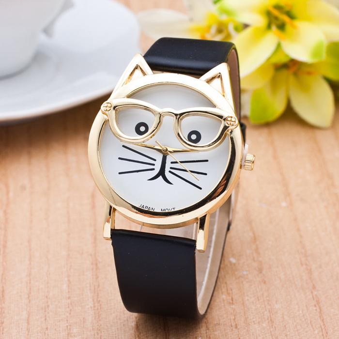 ... женские часы марка Relogio Feminino Montre