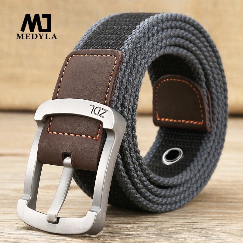 2017 military belt outdoor tactical belt men&women high quality belts for jeans male luxury canvas straps ceintures(China (Mainland))