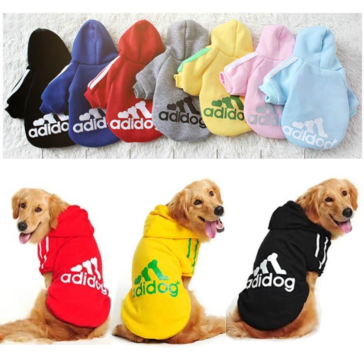 Ру алиэкспресс ком одежда для собак
