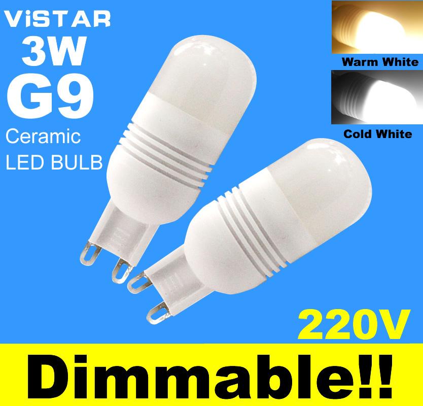 230v Led Bulb Led Light Bulbs 220v 230v